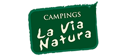 https://www.la-via-natura.com/